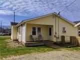 1162 Sulphur Springs Road - Photo 31