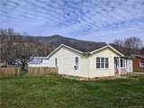 1162 Sulphur Springs Road - Photo 34