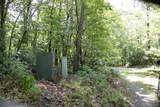 5 Walnut Ridge Road - Photo 2