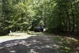 5 Walnut Ridge Road - Photo 4