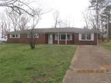 178 Dogwood Lane - Photo 1
