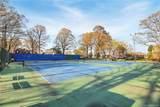 7952 Glen Abbey Circle - Photo 43
