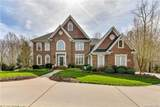 4152 Mourning Dove Drive - Photo 1