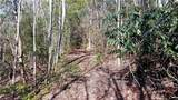 00 Bent Creek Lane - Photo 11
