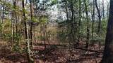 00 Bent Creek Lane - Photo 16