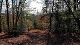 00 Bent Creek Lane - Photo 17
