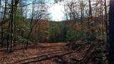 00 Bent Creek Lane - Photo 4