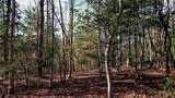 00 Bent Creek Lane - Photo 5