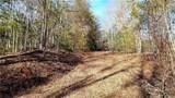 00 Bent Creek Lane - Photo 7