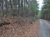 700 River Ridges Road - Photo 6