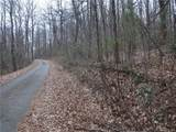 700 River Ridges Road - Photo 7