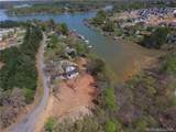 399 Wilson Lake Road - Photo 5