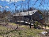 1345 Windswept Ridge Road - Photo 6