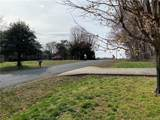 137 Windy Hill Road - Photo 21