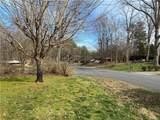 137 Windy Hill Road - Photo 22