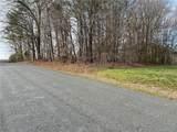 137 Windy Hill Road - Photo 24