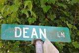 2150 Dean Lane - Photo 9