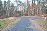 76 Wayland Drive - Photo 21