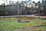 76 Wayland Drive - Photo 22