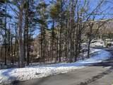 99999 Town Mountain Road - Photo 1