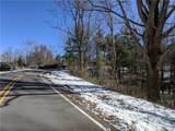 99999 Town Mountain Road - Photo 2