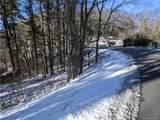 99999 Town Mountain Road - Photo 3