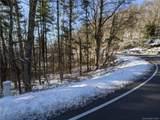 99999 Town Mountain Road - Photo 4