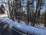 99999 Town Mountain Road - Photo 5