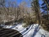 99999 Town Mountain Road - Photo 7