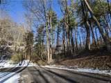 99999 Town Mountain Road - Photo 8