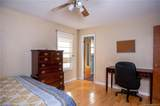 138 Upward Way - Photo 13