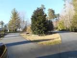 00 Fox Briar Drive - Photo 1