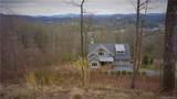 55 Quartz Trail - Photo 3