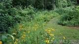 55 Quartz Trail - Photo 33