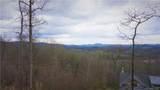 55 Quartz Trail - Photo 5