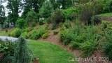 55 Quartz Trail - Photo 9