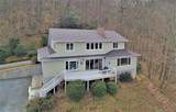 138 Cave Springs Road - Photo 45