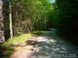 772 Rich Mountain Road - Photo 3