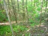 772 Rich Mountain Road - Photo 5