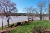201 Riverfront Drive - Photo 44