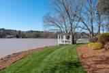 201 Riverfront Drive - Photo 45