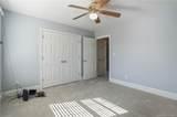 5708 Sm Benton Lane - Photo 34