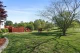 5708 Sm Benton Lane - Photo 44