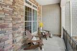 104 Turtleback Ridge - Photo 5