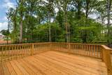 104 Turtleback Ridge - Photo 41