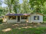 7113 Ridge Lane Road - Photo 1