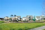 1604 Sandhill Oak Court - Photo 31