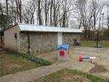 601 Old Park Road - Photo 27
