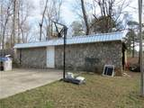 601 Old Park Road - Photo 28