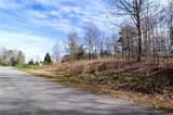6258 Ruffin Lane - Photo 4